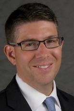 Jason VanSteenburg, Pioneer State Mutual Insurance Co. Michigan