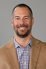 Robert B. Landaal, Landaal Packaging Systems