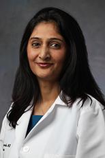 Dr. Bhavna Vaniawala