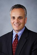 Joel Saban