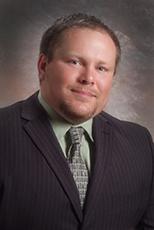 Kent A. Edwards, PE