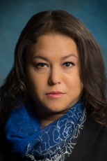 Michelle Wezner