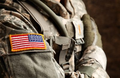 VetBizCentral's mission:  Help vets apply military-honed skills  to the realm of entrepreneurism