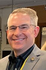 David J. Bennett, AIA