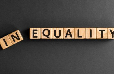 Business owners, leaders can be a force for stopping racial inequity