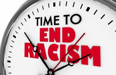 Flint & Genesee Chamber working to eradicate the effects of systemic racism