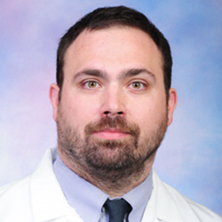 Jeffrey Hotaling, MD
