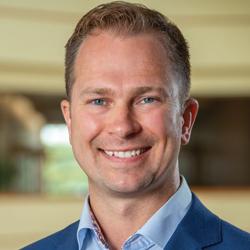 Cody Nebeker, MD